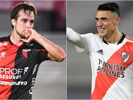 River Plate vs Colon: Preview, predictions, odds and how to watch Argentine Liga Profesional 2021 today