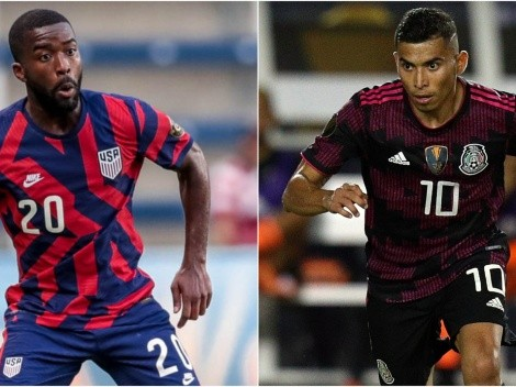 Gold Cup 2021: Two key Group Stage Matchday 3 games to make picks and predictions