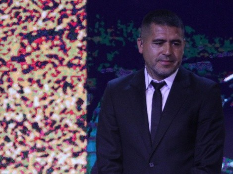 Ángel Romero: el jugador que le quita el sueño a Riquelme
