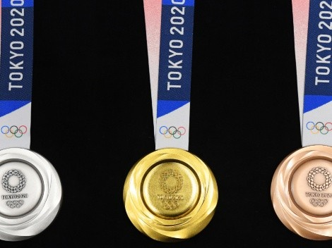 Tokyo 2020 Picks: Who will win the most gold medals?
