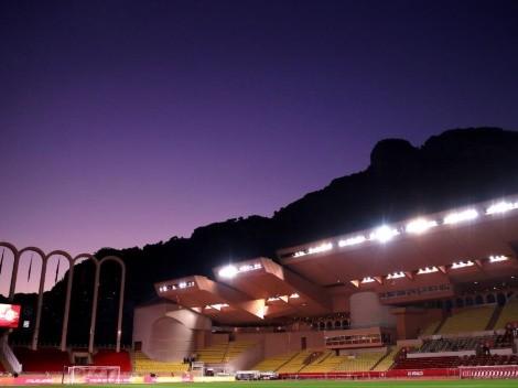 La Ligue 1, al borde de la quiebra