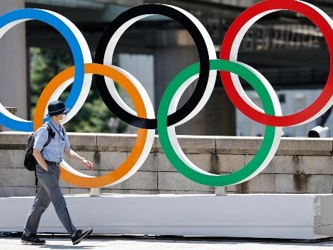 Saiba o significado dos anéis olímpicos e outros símbolos