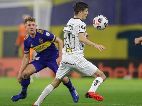 Copa Libertadores: Atlético-MG x Boca Juniors, saiba os prognósticos desta partida de volta das oitavas