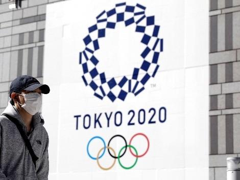 Ceremonia de apertura de los JJOO de Tokio 2020: fecha, hora y dónde ver
