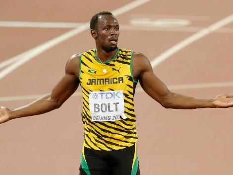 Sin Usain Bolt, ¿quiénes son los candidatos a ganar los 100 metros llanos en Tokio 2020?