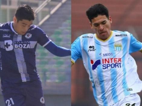 Deportes Santa Cruz vs. Magallanes: Cómo ver EN VIVO por TNT Sports y streaming el partido por la Primera B