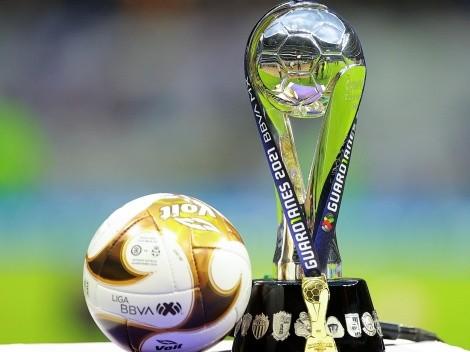 Cómo, cuándo y dónde ver la Jornada 1 del Torneo Apertura 2021 de la Liga MX