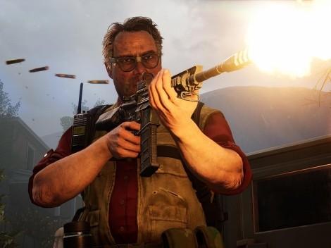 Back 4 Blood muestra sus funciones exclusivas de PC en un nuevo trailer