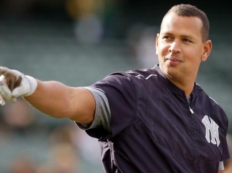 Minnesota Timberwolves tienen nuevos dueños y uno es esta leyenda de la MLB