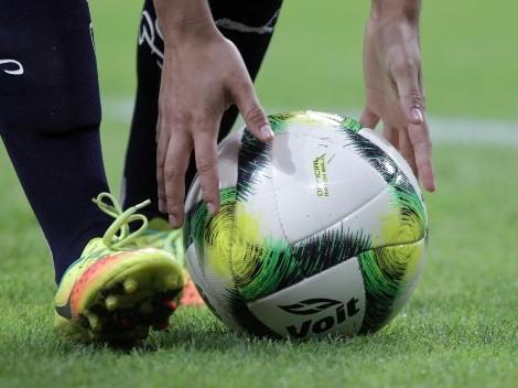 Los favoritos a quedarse con la victoria en la Jornada 1 del Apertura 2021