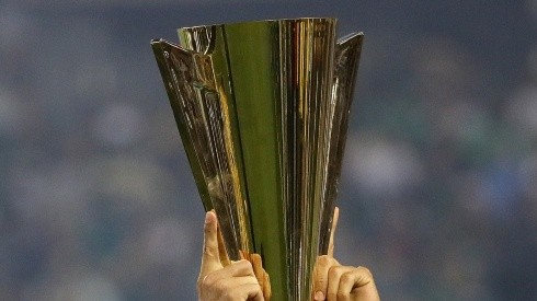 The battle for the Gold Cup trophy will reach its crucial stages. (Getty)