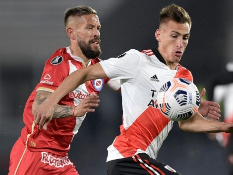 Argentinos Juniors vs River Plate: Preview, predictions, odds and how to watch Conmebol Copa Libertadores 2021 Round of 16 second leg in the US today