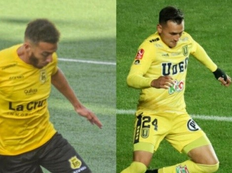 San Luis de Quillota vs. Universidad de Concepción: Cómo ver EN VIVO por TNT Sports y streaming el partido por la Primera B