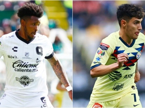 Queretaro vs Club America: Preview, predictions, odds and how to watch the Liga MX Apertura 2021 in the US today