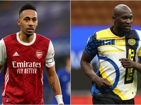 Florida Cup 2021: Arsenal and Inter Milan withdraw from the tournament
