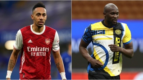Arsenal and Inter won't be part of the Florida Cup 2021. (Getty)