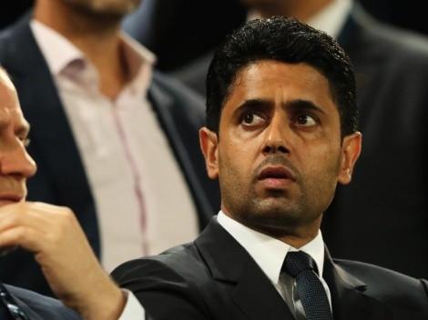 ¿Ciberataques y espionaje contra PSG?