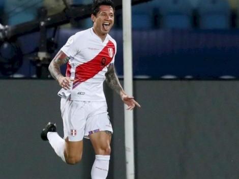 Altos precios: los tres jugadores de Perú que más se valorizaron tras la Copa América
