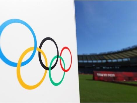 Diferencia de horarios entre USA y Japón de cara a los Juegos Olímpicos
