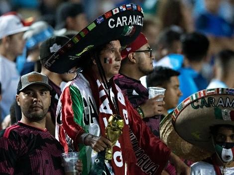 ¿Qué piensan los mexicanos sobre el grito homofóbico?