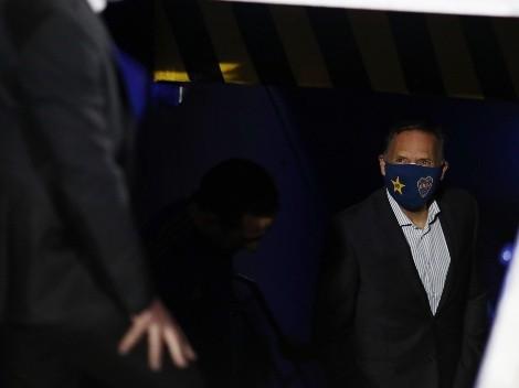 ¿Qué es un corredor sanitario, la medida que quiere adoptar Boca para jugar con sus titulares vs. Banfield y San Lorenzo?