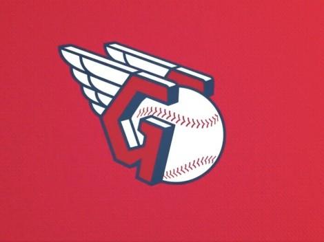 OFICIAL: Cleveland Indians presentó su nuevo nombre para MLB 2022