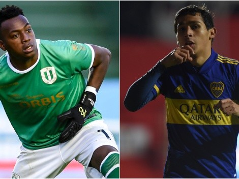 Banfield vs Boca Juniors: Predictions, odds and how to watch Argentine Liga Profesional 2021 today