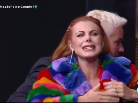 Enquete Power Couple Brasil 5: votação parcial indica disputa acirrada, mas Deborah e Bruno podem ganhar o programa; vote em quem você quer que vença