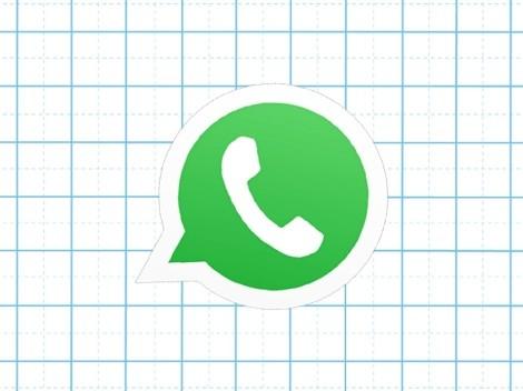 Todos los trucos de Whatsapp que debes conocer