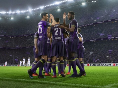 SEGA anuncia que las próximas entregas de Football Manager tendrán fútbol femenino