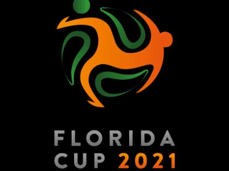 Cuándo y cómo se juega la Florida Cup con Millonarios, Everton, Pumas UNAM y Atlético Nacional
