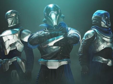 Destiny 2 cambiará su sistema más controversial en la próxima Temporada
