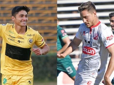 Lautaro de Buin vs. Deportes Valdivia: Cómo ver EN VIVO y streaming el partido por la Segunda División
