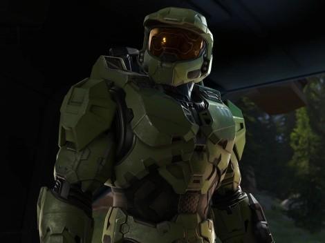 Halo Infinite: primeros detalles de la prueba técnica para Xbox y PC