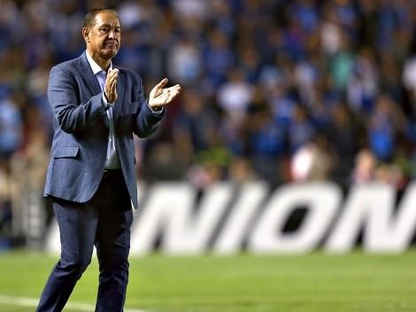 Sergio Lugo enumeró los jugadores de la Liga MX que podrían ir a Europa
