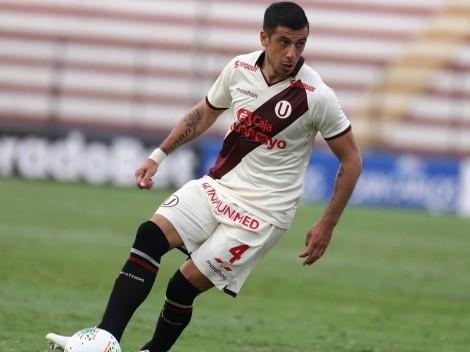 EN VIVO: UTC vs. Universitario por la Liga 1 de Perú