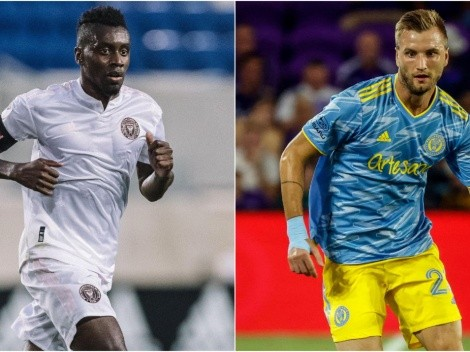 Inter Miami vs Philadelphia Union: Predictions, odds and how to watch 2021 MLS Week 15 today