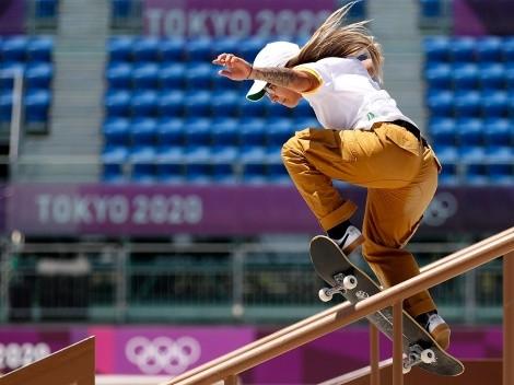 Confira a agenda dos brasileiros em ação nas Olimpíadas neste domingo