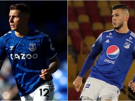 Everton vs Millonarios: Predictions, odds and how to watch Florida Cup in the US today