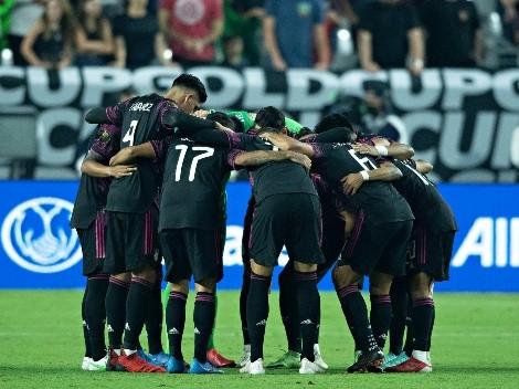 Tras la victoria ante Honduras, qué sigue para el Tri