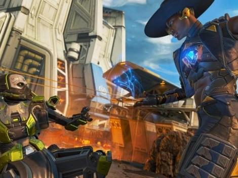 Apex Legends: Emergence se presenta con este nuevo trailer de jugabilidad