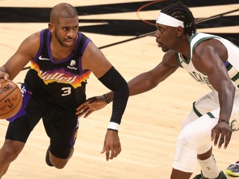 NBA 2021 Free Agency: 5 players that should be on everyone's wish list