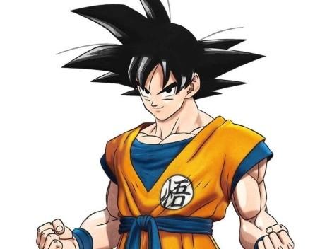 """Dragon Ball Super: quiénes son los personajes de la nueva película """"Super Hero"""""""