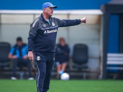 Copa do Brasil: Vitória x Grêmio, prognósticos da partida entre dois times que não estão bem
