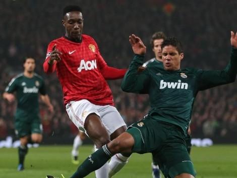 La increíble zaga que se viene en Manchester United con el fichaje de Varane