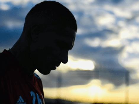 Inter de Porto Alegre pone fecha definitiva de regreso para Paolo Guerrero tras complicada lesión