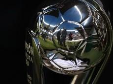 FiveThirtyEight predice quién será el campeón del Grita México A21