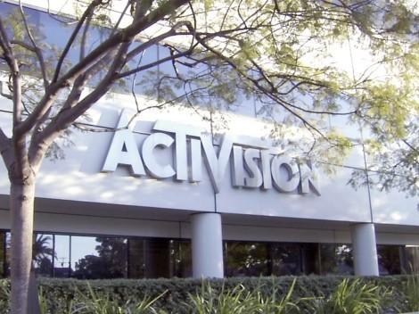 Empleados de Activision Blizzard anuncian una huelga tras el escándalo de acoso