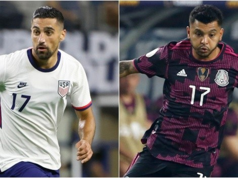 Gold Cup 2021 | Semi Final Picks: USA and Mexico favorites