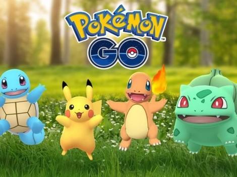Niantic se disculpa por otra oleada de baneos accidentales en Pokémon GO